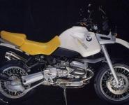 bmw-r1100gs-94-4