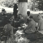 barleduc-picnic-001