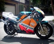 1996-nc28-honda-nsr250sp