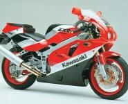 kawasaki-zxr400