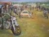 kent-bike-show-detail