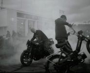 ace-stunts