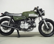 ducati-gts-860-custom-1976-1
